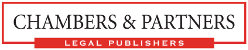Chambers & Partners - Legal Publishers