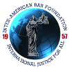 Inter-American Bar Foundation